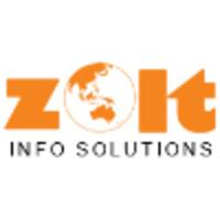 Zolt info solutions