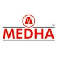 Medha Servo