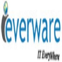 Ieverware