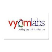 Vyom Labs Pvt. Ltd