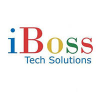 iBoss Technologies