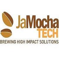 Jamocha Tech Pvt Ltd