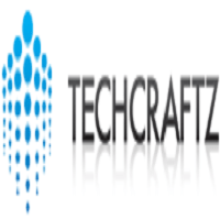 Techcraftz