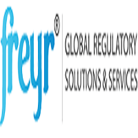 Freyr Software Services Pvt. Ltd.
