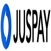 JUSPAY