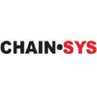 Chain-Sys (India) Pvt. Ltd.