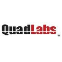 QuadLabs