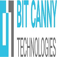 Bit Canny Technologies