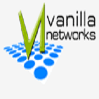 Vanilla Network Pvt Ltd