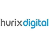 Hurix Systems Private Limited