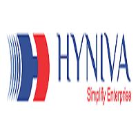 Hyniva