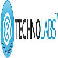 TechnoLabs Software Solutions