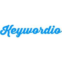 Keywordio