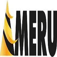Meru Mobility Tech Pvt Ltd