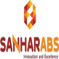 Sanharabs India Pvt Ltd