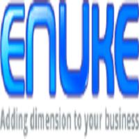 ENuke Software Pvt Ltd