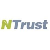 NTrust Infotech
