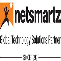 Netsmartz Infotech