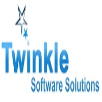 Twinkle Software Solutions