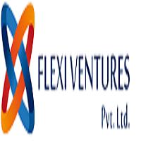 Flexiventures