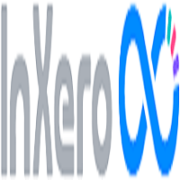 InXero Technologies Pvt. Ltd.