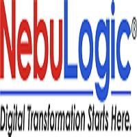 Nebu Logic