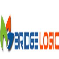 Bridge Logic Systems