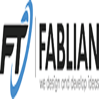 Fablian Technolab Pvt Ltd