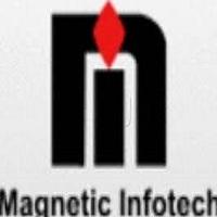 Magnetic Infotech Pvt Ltd