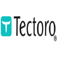 Tectoro