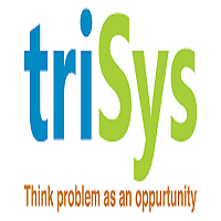 Trisys IT Services Private Ltd