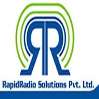 rapidradio