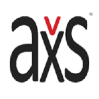 AXS Solution
