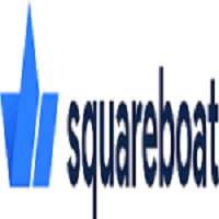 Square Boat