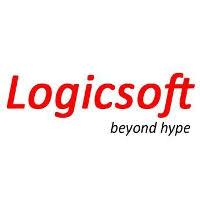 Logic Soft