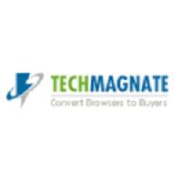 Tech Magnate