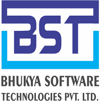 Bhukya Softtech