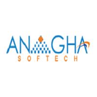 Anagha Softech