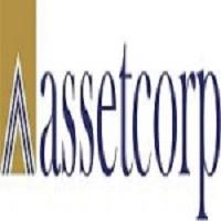 Asset Corp