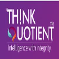 Think Quotient