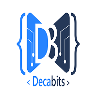 Decabits