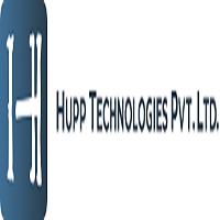 HuppTech