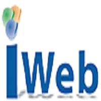 IWeb Techno
