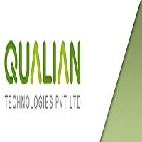 Qualian Tech