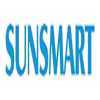 Sunsmart Global