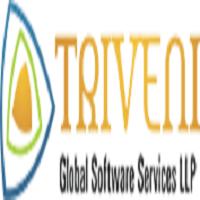 Triveni Global Soft