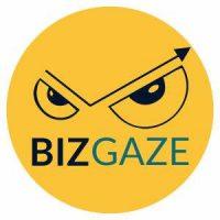 BizGaze Limited Office