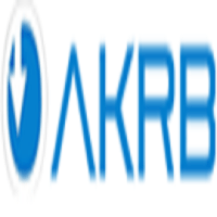 Akrbtech