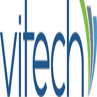 Vitech Systemsasia
