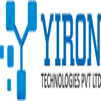 Yiron Technologies